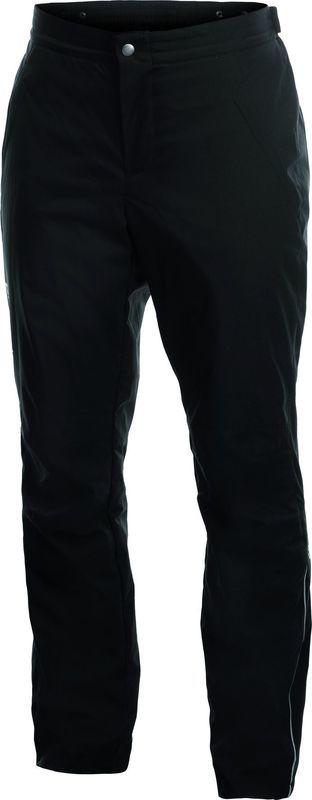 Dámske nohavice Craft Active Classic 1900280-1999
