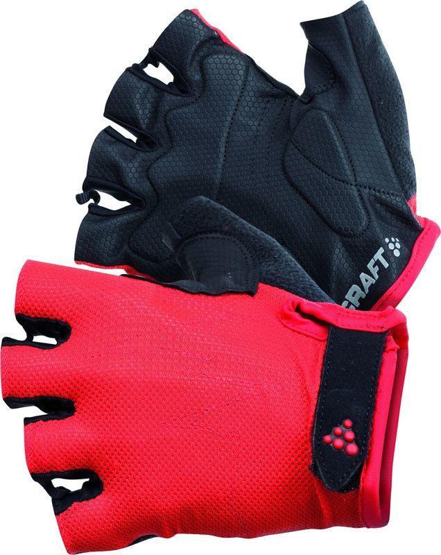 Dámske cyklistické rukavice Craft Active 1900708-2422