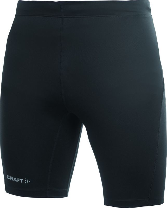 Pánske elastické nohavice Craft Active Fitness 1900772-9999