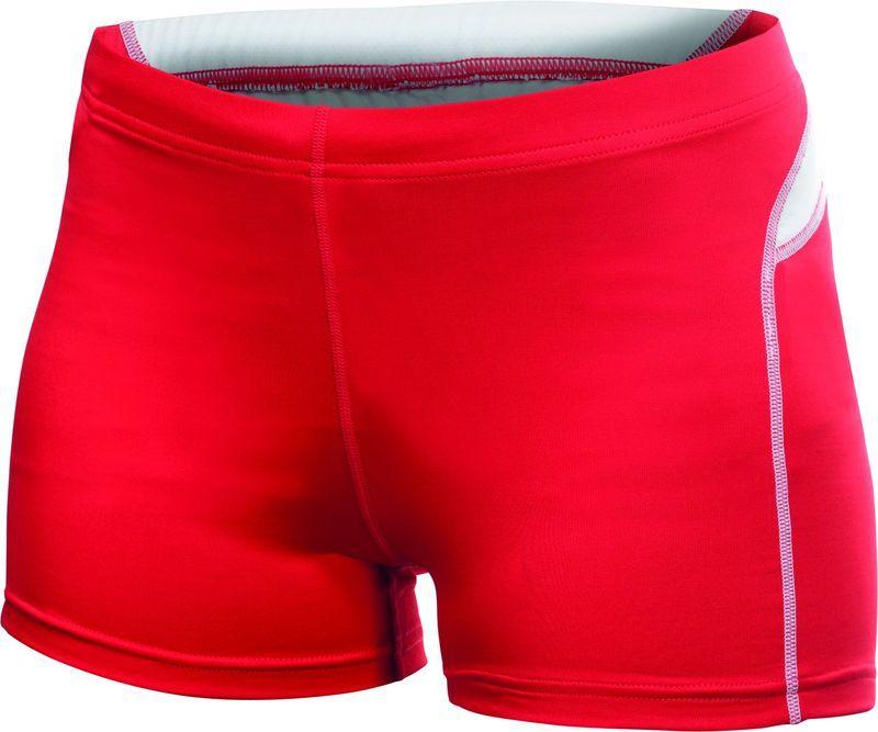 Dámske elastické nohavice Craft Club Fitness 1901247-2430