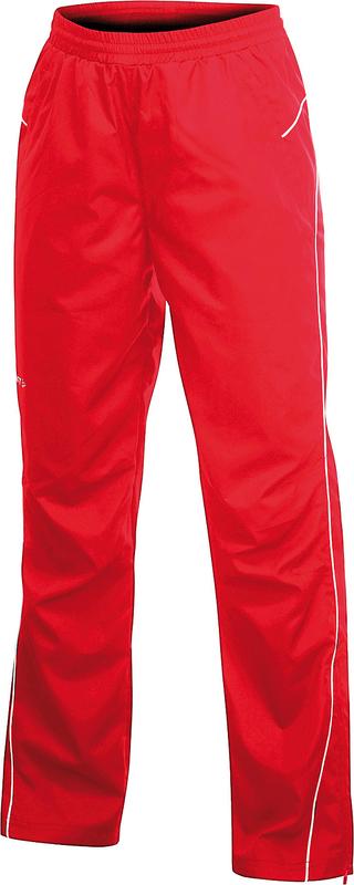 Dámske športové nohavice Craft Club 1901251-2430