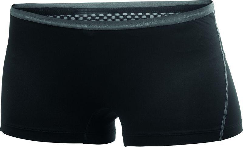 Dámske boxerky Craft Cool 1901975-9999