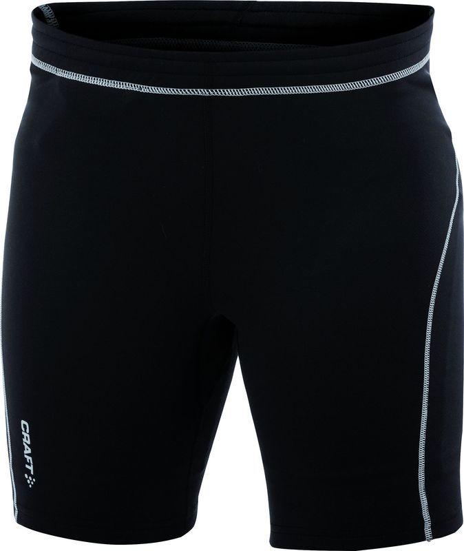 Dámske kraťasy Craft Flex Shorts 1902252-9920