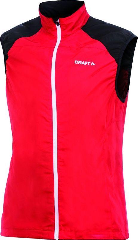 Vesta Craft Active Entry 1902279-2430