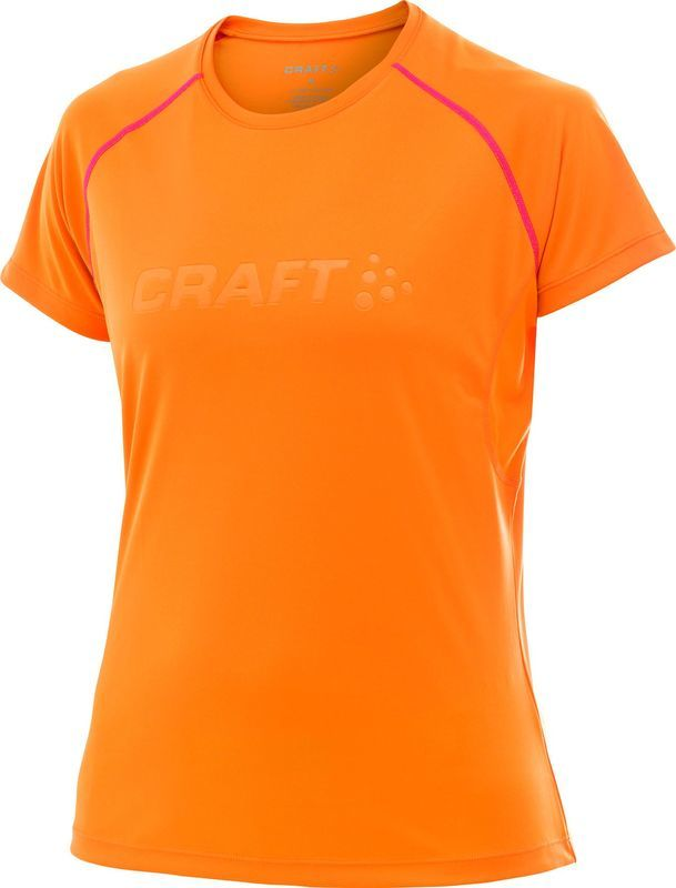 Dámske triko Craft Active 1902496-2560