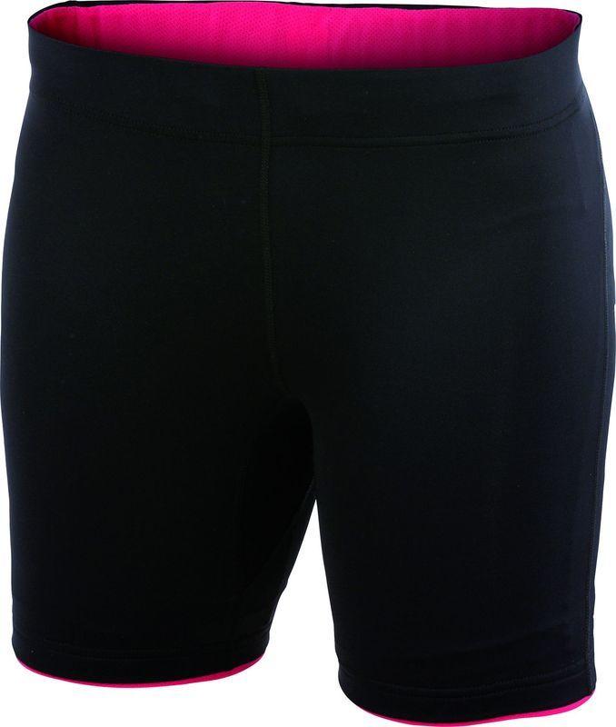 Dámske elastické nohavice Craft Active Fitness 1902511-9477