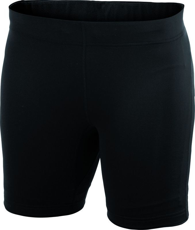 Dámske elastické nohavice Craft Active Fitness 1902511-9999