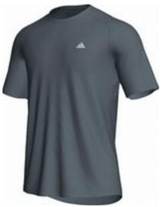 Tričko adidas Ess Functional V35999