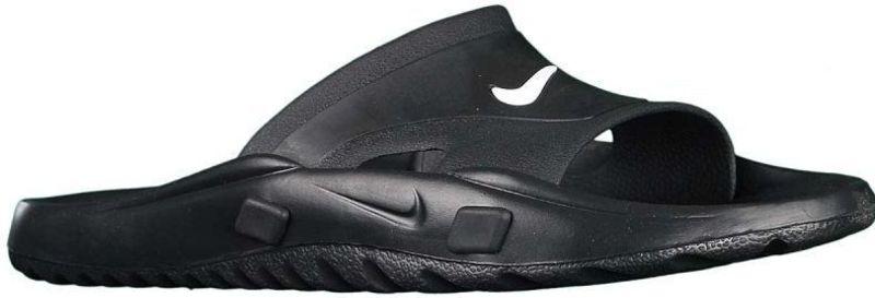 Šľapky Nike Get A Sandal 810013-011