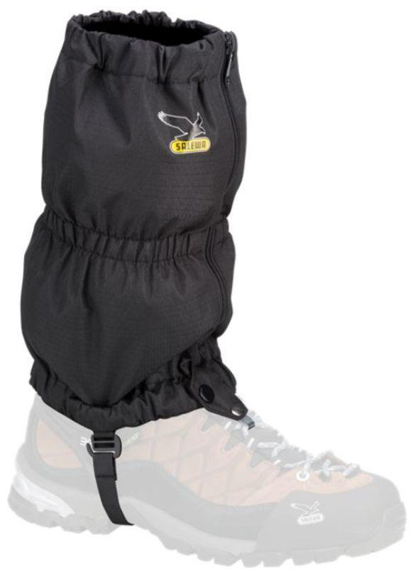 Návleky Salewa Hiking Gaiter M 2215-0900