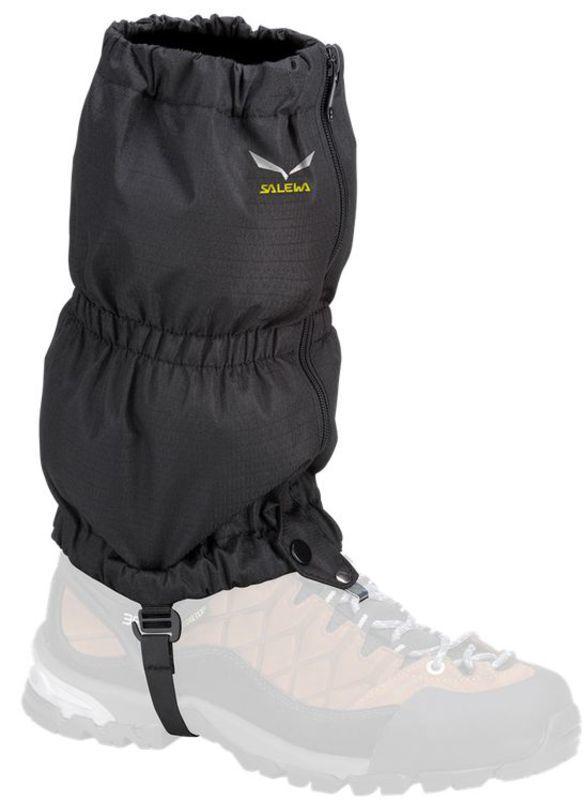 Návleky Salewa Hiking Gaiter L 2116-0900