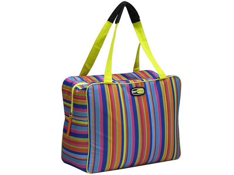 Chladiace taška Gio Style EVOLUTION - medium 2305286.017