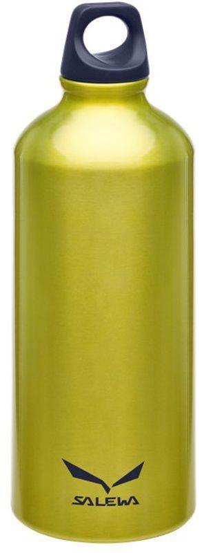 Fľaša Salewa Traveller Alu Bottle 0,6 l 2319-2400