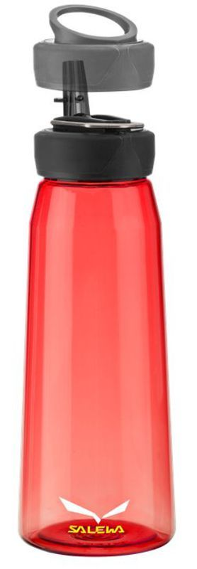 Fľaša Salewa Runner Bottle 0,75 l 2323-1600