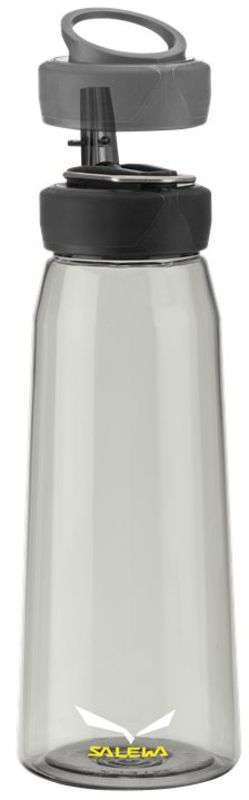 Fľaša Salewa Runner Bottle 2324-0300