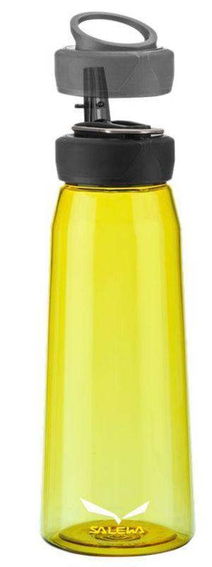 Fľaša Salewa Runner Bottle 2324-2400