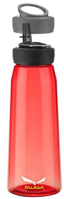 Fľaša Salewa Runner Bottle 2324-1600