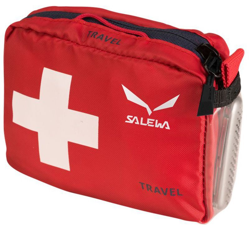 Lekárnička Salewa First Aid Kit Travel 2375-1608