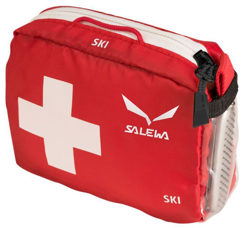 Lekárnička Salewa First Aid Kit Ski 2376-1608