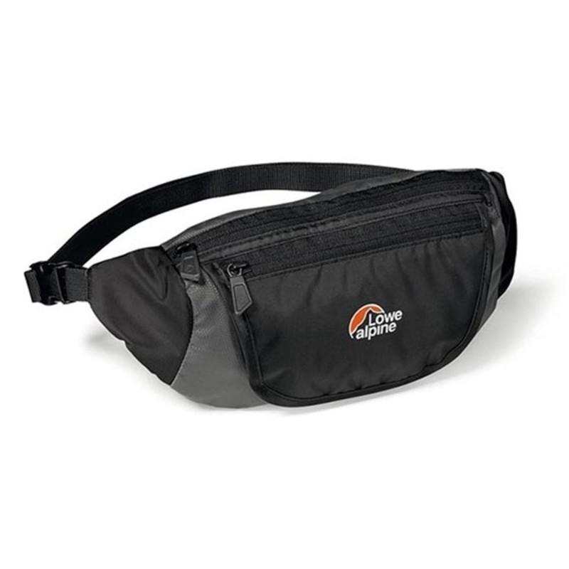 Ľadvinka Lowe alpine TT Belt Pack