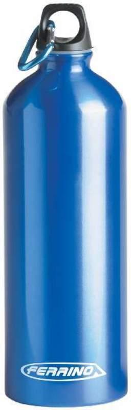 Fľaša Ferrino DRINK 1l 79287