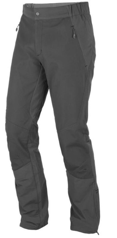 Nohavice Salewa ORVAL 5 DST M PANT 25035-0731