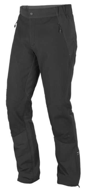 Nohavice Salewa ORVAL 5 DST M PANT 25035-0910