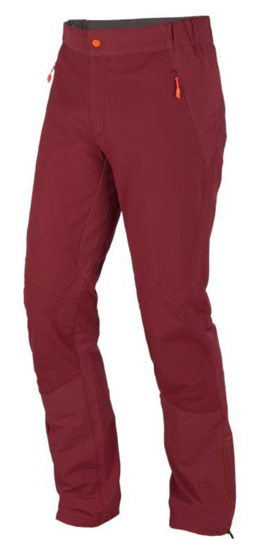 Nohavice Salewa ORVAL 5 DST M PANT 25035-1651