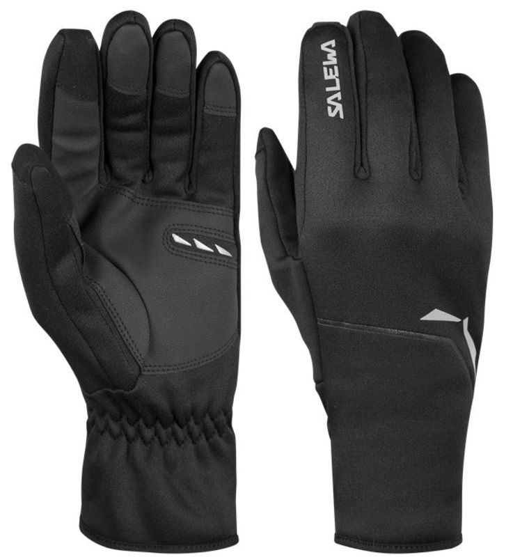 Rukavice Salewa SESVENNA PL GLOVES 25067-0910