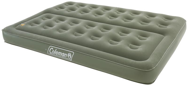 Nafukovací matracu Coleman Comfort Bed Double 4NP
