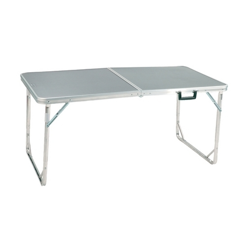 Stolík Coleman Folding Table for 8