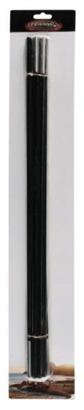 Sklolaminátová tyč Ferrino 8 mm, 425 cm 88310