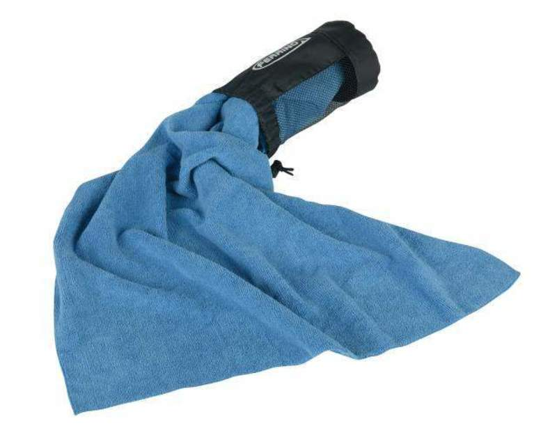 Uterák Ferrino SPORT TOWEL XL 86197