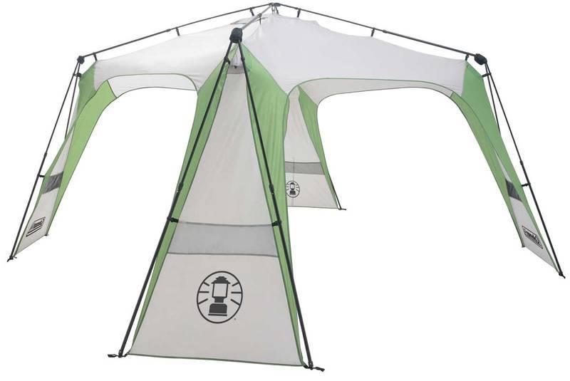 Coleman altánok Instant Event Shelter