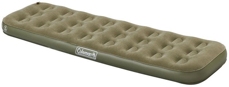 Nafukovací matracu Coleman Comfort Bed Compact Single
