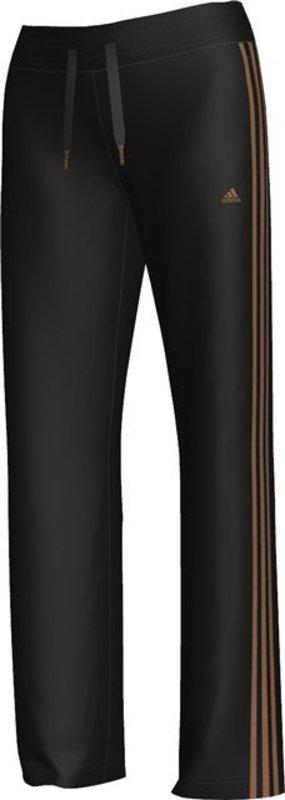 Nohavice adidas AF Q3 3S Knit O04024