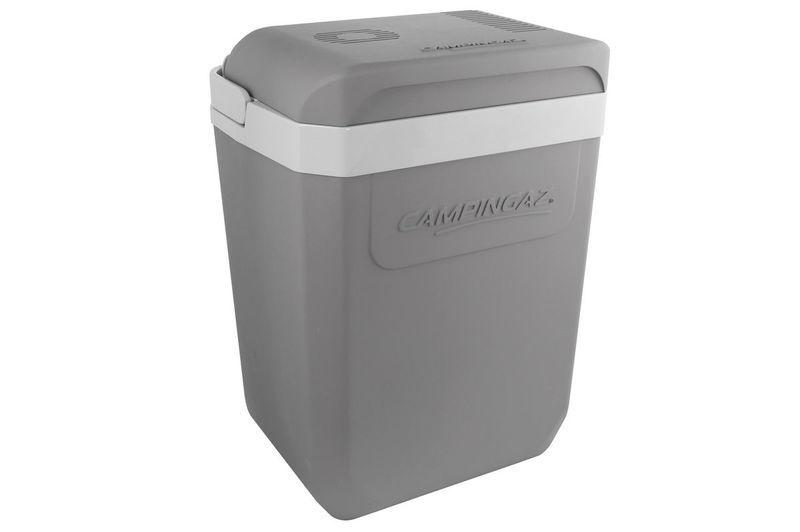 Chladiace box Campingaz Icetime® Plus 28L