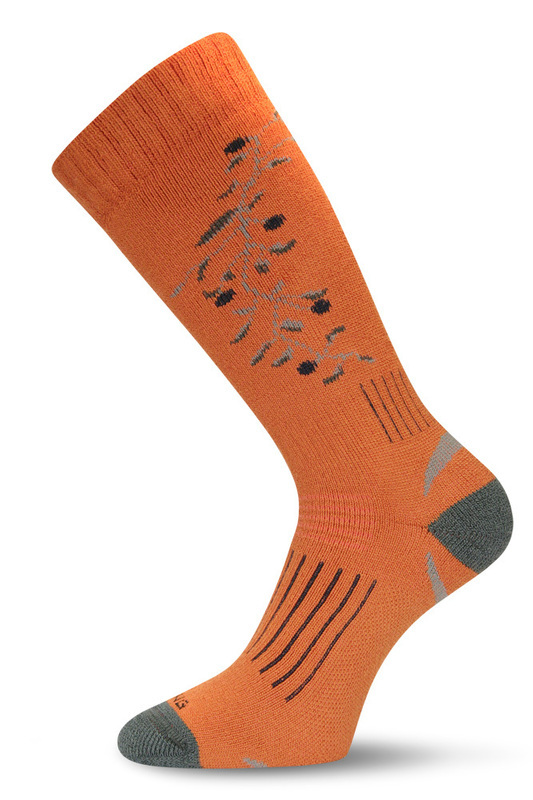 Ponožky Lasting SDF