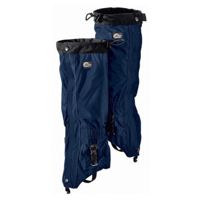Návleky Lowe Alpine Front Zips