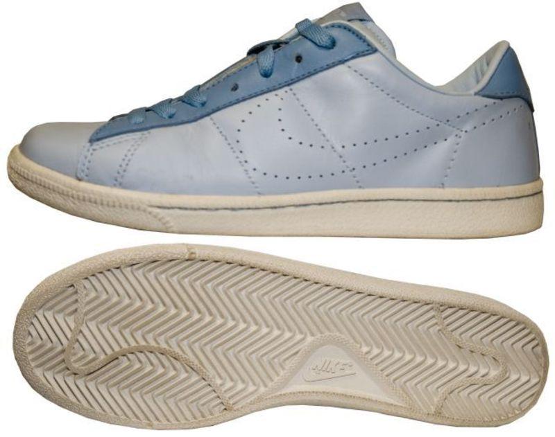 Topánky Nike Forest Hills 307825-441-Výpredaj