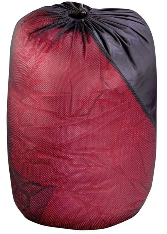 Vak Salewa Storage Bag 3522-0899