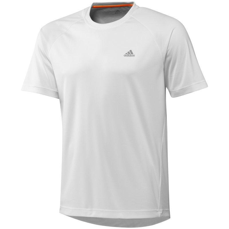 Tričko adidas Ess Functional Tee X16600
