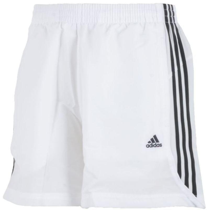 kraťasy adidas Ess 3 Stripes Chelsea X20186