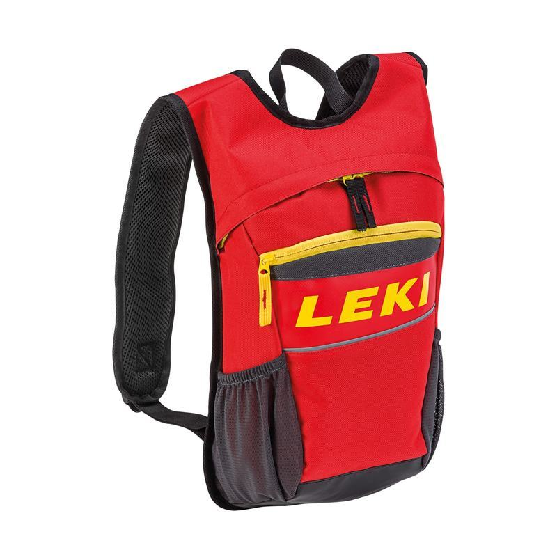 Batoh LEKI Backpack 20L 358400006