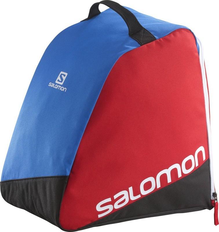 Vak Salomon ORIGINAL BOOT BAG 362905