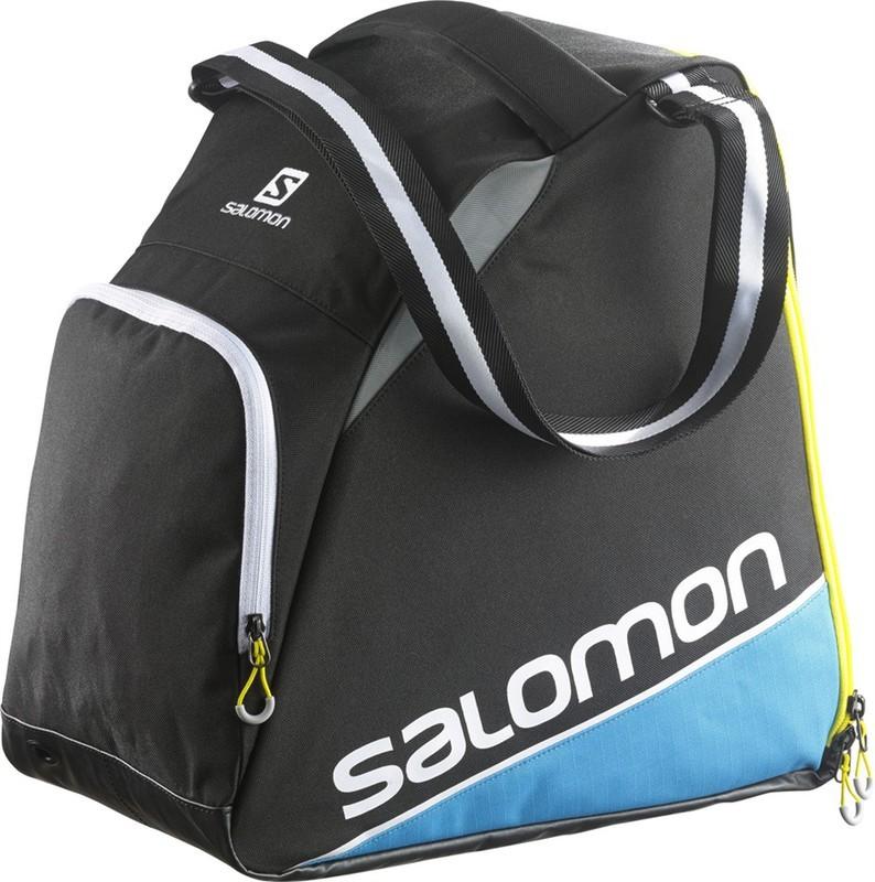 Vak Salomon EXTEND GEAR BAG 362928