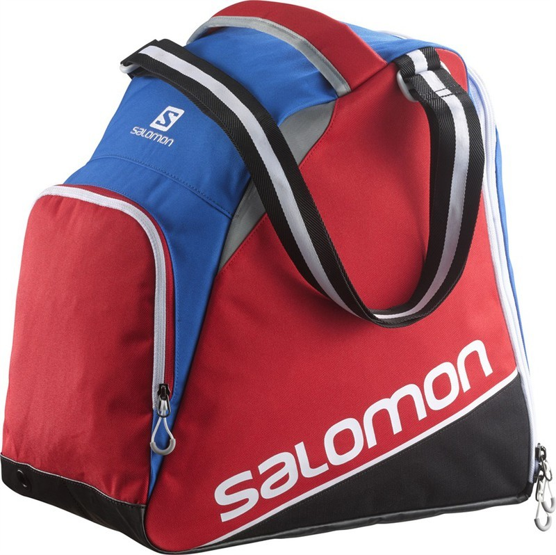 Vak Salomon EXTEND GEAR BAG 362930