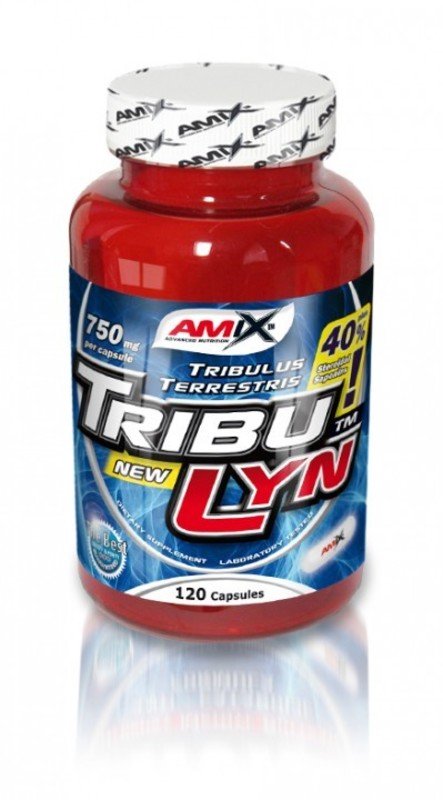 Amix Tribu-Lyn ™ 40%