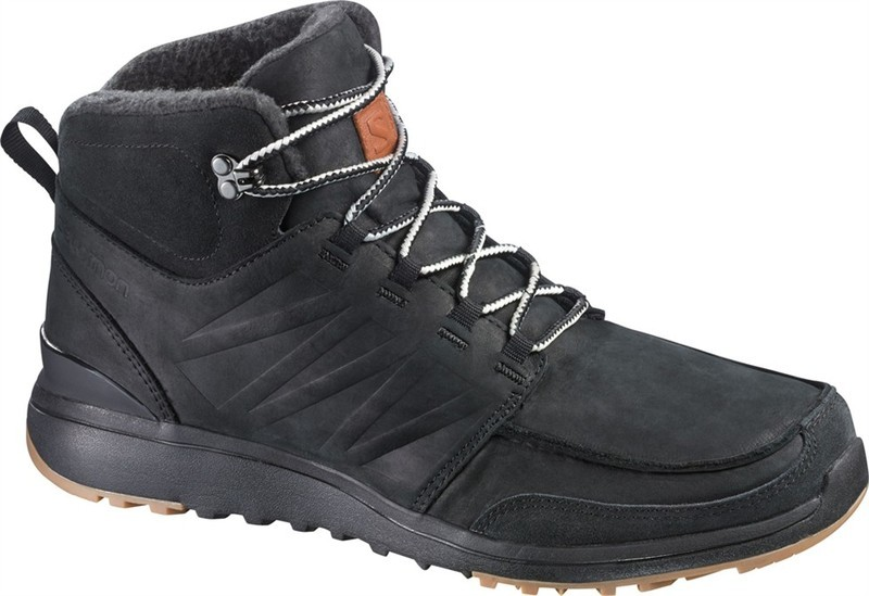 Topánky Salomon UTILITY 366425