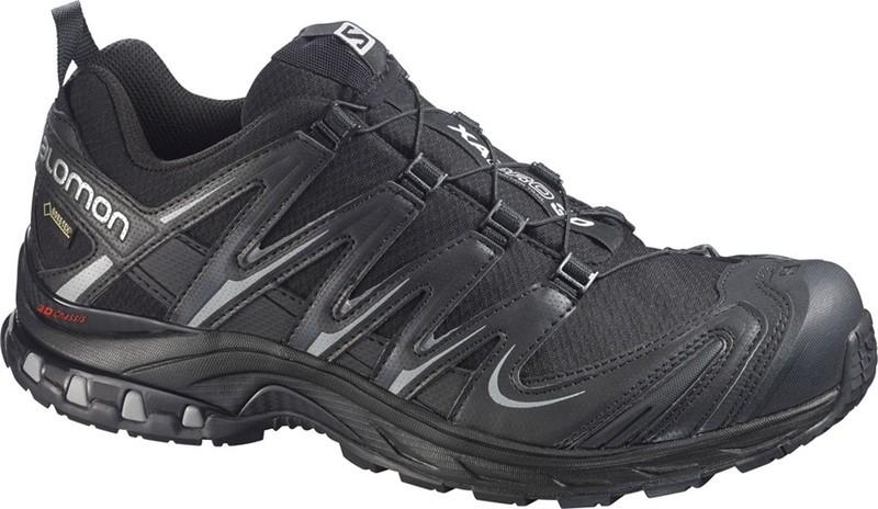 Topánky Salomon XA PRO 3D GTX ® 366786